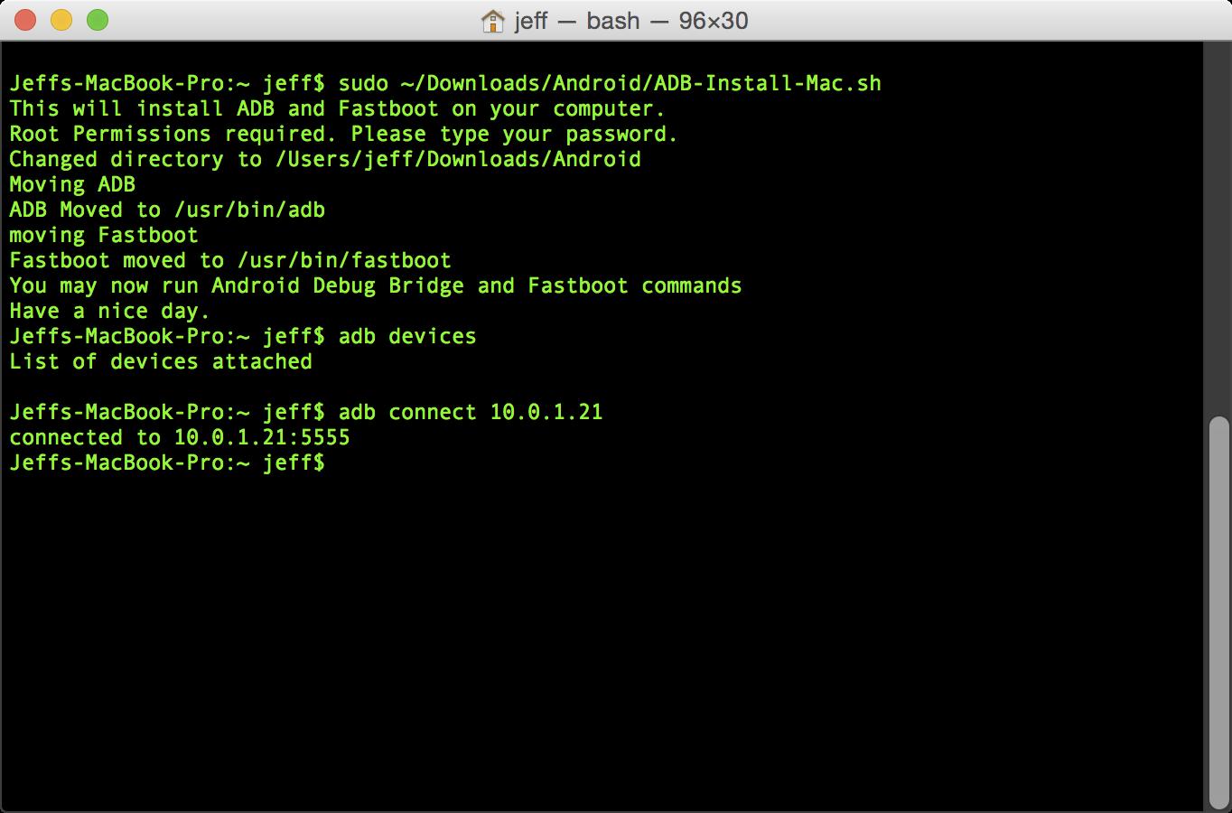 Bugsnax (v1.03.55971, MULTi12) [FitGirl Repack] Application Full Version